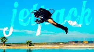 getlinkyoutube.com-JetPack! Rocketeer in Real Life! - 4K