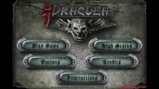 getlinkyoutube.com-Top De 7 Juegos De Terror 2 Para Psp