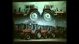 getlinkyoutube.com-MASSEY FERGUSON BEAUVAIS (1982)