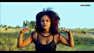 getlinkyoutube.com-Seble Tadesse -Mabede New - ማበዴ ነው (Official music video) [New Ethiopian Music 2016]