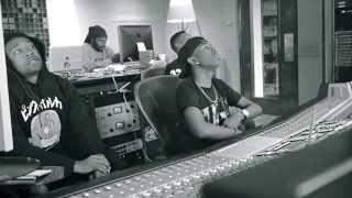 TK-N-CA$H - Outchea Livin (ft. Ty Dolla $Ign )