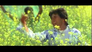 getlinkyoutube.com-Odhni Ke Rang Piyar [Full Song] Nirahuaa Rikshawala