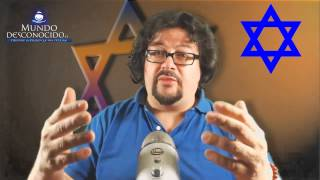 getlinkyoutube.com-La Estrella de David