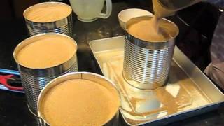 getlinkyoutube.com-Home Canning The Easy Way