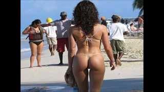 getlinkyoutube.com-brazilian beaches