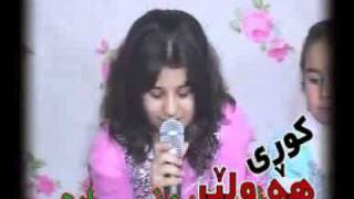 getlinkyoutube.com-Kurdistan Koye (3)