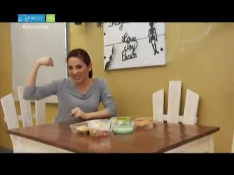Learn how to do the no-crunch abs exercise | Pinoy MD