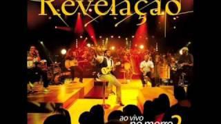 REVELAÇÃO - PUREZA DA FLOR / ALGUÉM ME AVISOU / FAIXA AMARELA view on youtube.com tube online.