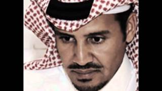 getlinkyoutube.com-فهد مطر يا غايب عني شبيه صوت خالد عبد الرحمن