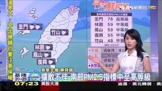 getlinkyoutube.com-0424晨間氣象