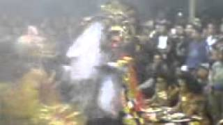 Kuda Lumping Temanggung Mardi Santoso Dampit Tlogomulyo