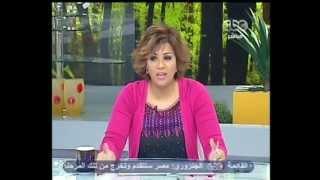 ������ �������� ������ - CBC-23-6-2012