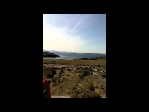 Sea Kayak 2.m4v