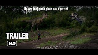 getlinkyoutube.com-hmong new movies release 2015 Npawg tooj poob phem rau nyav teb -★★★★★ HD