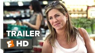 getlinkyoutube.com-Mother's Day Official Trailer #1 (2016) - Jennifer Aniston, Kate Hudson Comedy HD
