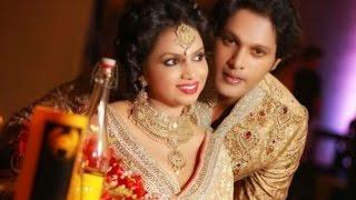 getlinkyoutube.com-Roshan Ranawana Home Coming