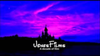 getlinkyoutube.com-A decade of film