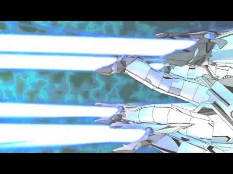 Yu-Gi-Oh GX Tag Force 3 All monster animations