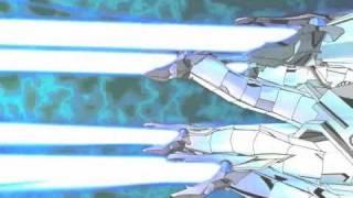getlinkyoutube.com-Yu-Gi-Oh GX Tag Force 3 All monster animations