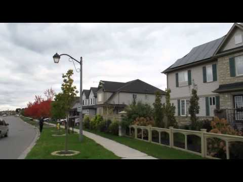 RC Video and Photography of solar installation