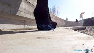 getlinkyoutube.com-Crush Cigarette Boots 028v T15 001