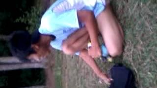 getlinkyoutube.com-Acay WakWaW (kepergok Ngaloco)