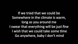 getlinkyoutube.com-Oui - Jeremih Lyrics