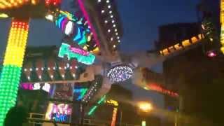 getlinkyoutube.com-Soundmachine - M.Hoefnagels. Kermis Etten-Leur 2015