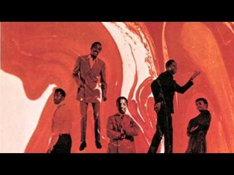 Cloud Nine de Temptations The Letra y Video