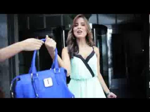 Comercial Traviesa - Ana Alicia Alba - Tu negocio con Traviesa
