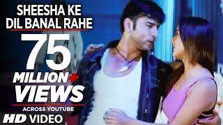 getlinkyoutube.com-Sheesha Ke Dil Banal Rahe (Full Bhojpuri Video Song) Sharabi
