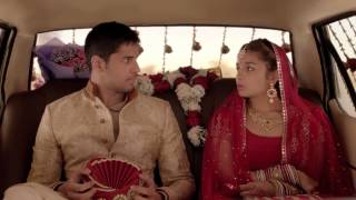 getlinkyoutube.com-alia bhatt & Sidharth Malhotra marriage Coca Cola TVC 2015