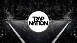 getlinkyoutube.com-Iggy Azalea - Black Widow (Delay Remix)