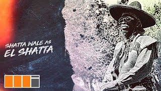 Shatta Wale - Gringo (Official Video) width=