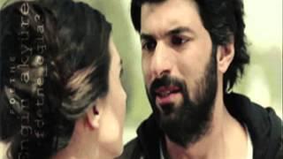 getlinkyoutube.com-أقوى اغنية حزينة - اخترنا البعد - من المسلسل التركى - العشق الاسود - Elif & Omer - Kara Para Aşk