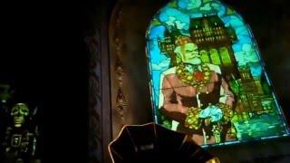 getlinkyoutube.com-ディズニーシー人気アトラクション動画!『タワー・オブ・テラー』 Level 13  Tokyo Disney SEA  Tokyo Disney RESORT