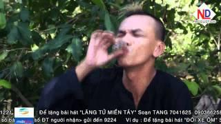 getlinkyoutube.com-Thuong Chong - On Bich Ha.mp4