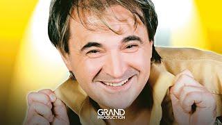 getlinkyoutube.com-Mitar Miric - Cigance - (Audio 2003)