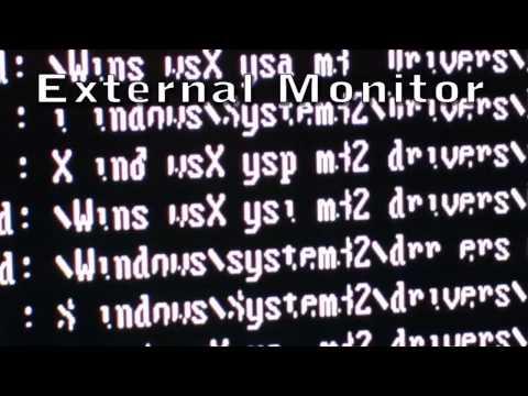 Dv9000 Coprocessor Driver Windows 7