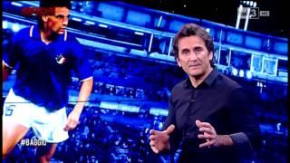 getlinkyoutube.com-SFIDE - Roberto Baggio
