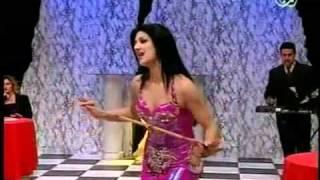 getlinkyoutube.com-حفلة رقص شرقى على الطرب الاصيل , منتدى مول عبير , ميت غمر   YouTube