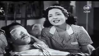 getlinkyoutube.com-فيلم ليلة الحنة - Lailat El Henna (كامل - جودة عالية)