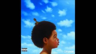 getlinkyoutube.com-Drake - All me (NWTS)