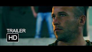 getlinkyoutube.com-RecRevan: Without Shadow [Без тени] Official Trailer (2014) RecFilms