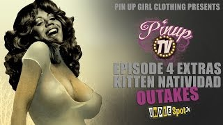 getlinkyoutube.com-Russ Meyer Kitten Natividad Talks about sex