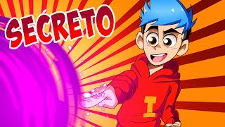 Roblox: O NOVO UNIVERSO SECRETO ! - Dragon Ball Final Stand Z ‹ Ine ›