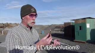 getlinkyoutube.com-BFR Revolver 45-70 150 Yards.