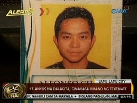 ng malibog na pinoy followclub malibog na pinoy videos malibog na