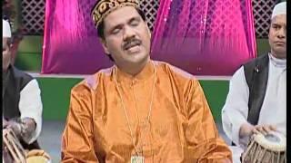 getlinkyoutube.com-Hajrat Yunus Ki Dasta [Full Song] Waqya- Hajrat Yunus Alai Hislam