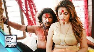 Sowkarpettai HOT Images   Raai Laxmi    Lehren Tamil